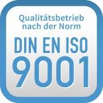MS Steinbach Reinigungsservice - nach DIN-Norm