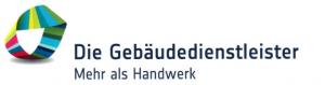 MS Steinbach Reinigungsservice - Innungspartner